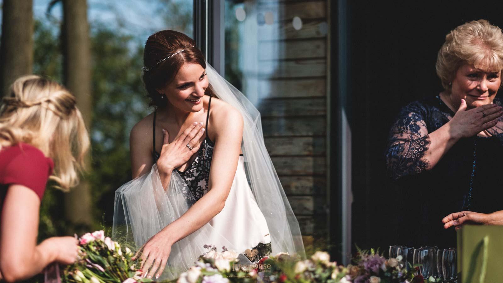 Sledmere-House-Wedding-8