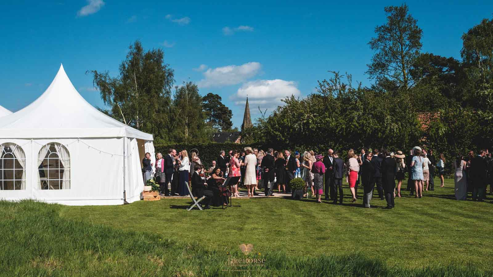 Spring-Marquee-Wedding-136