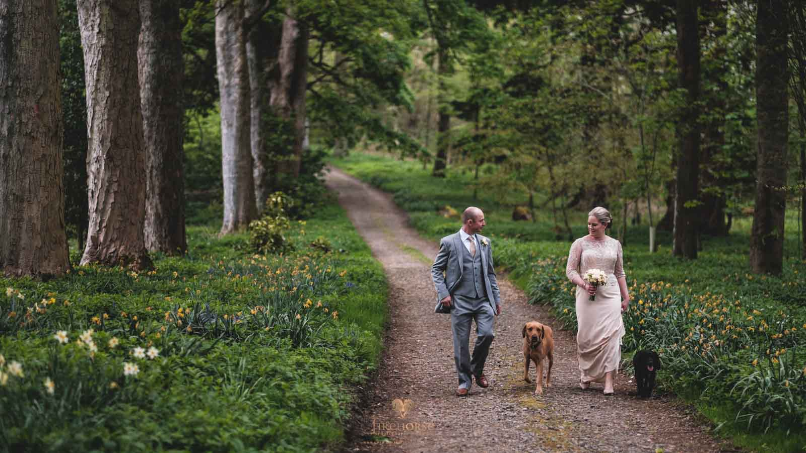 Swinton-Park-Elopement--50
