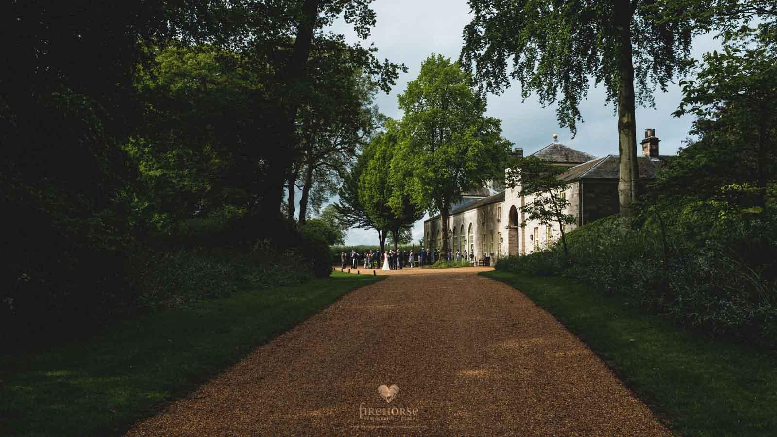 The-Orangery-At-Settrington--106
