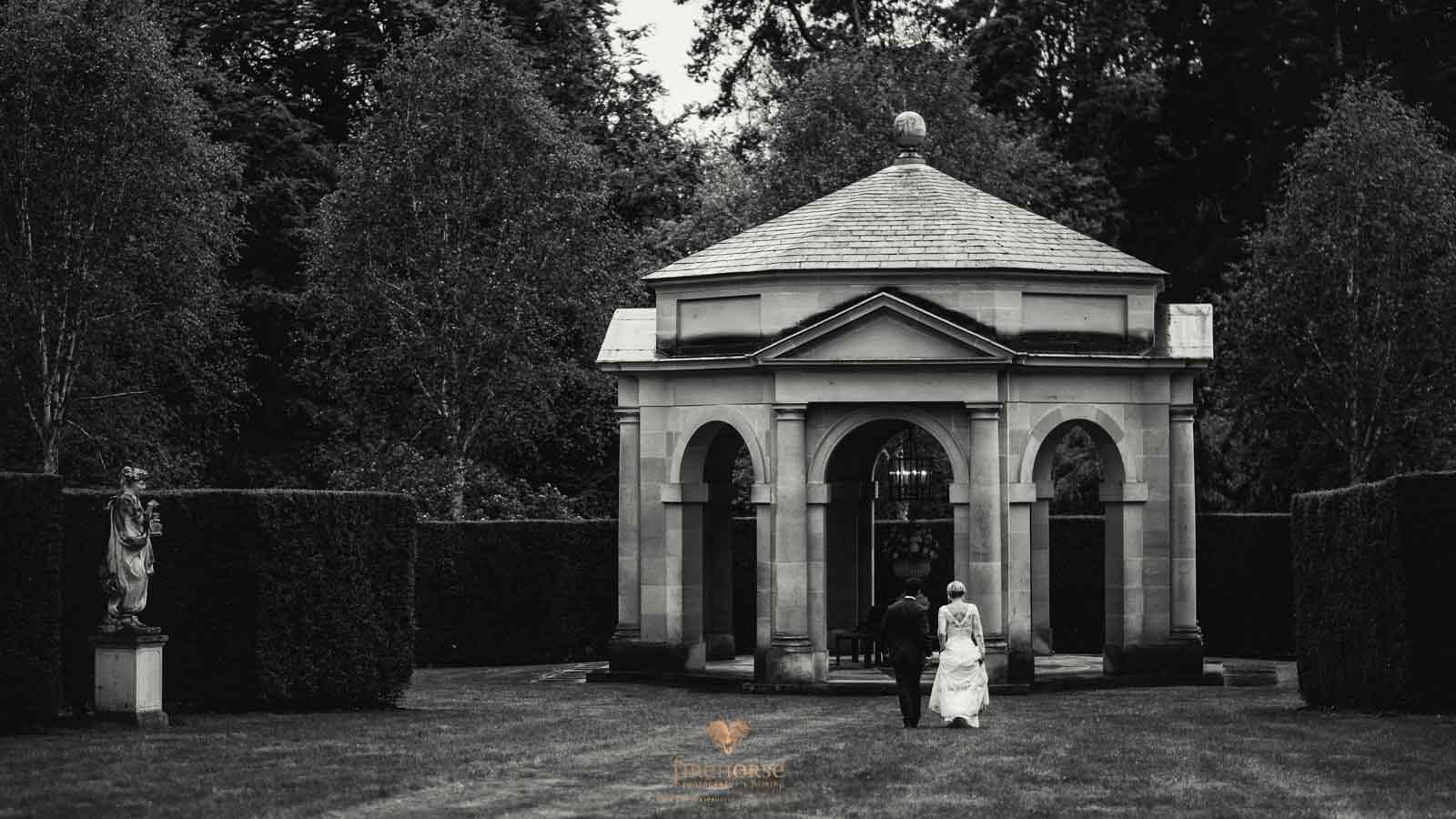 The-Orangery-At-Settrington--107