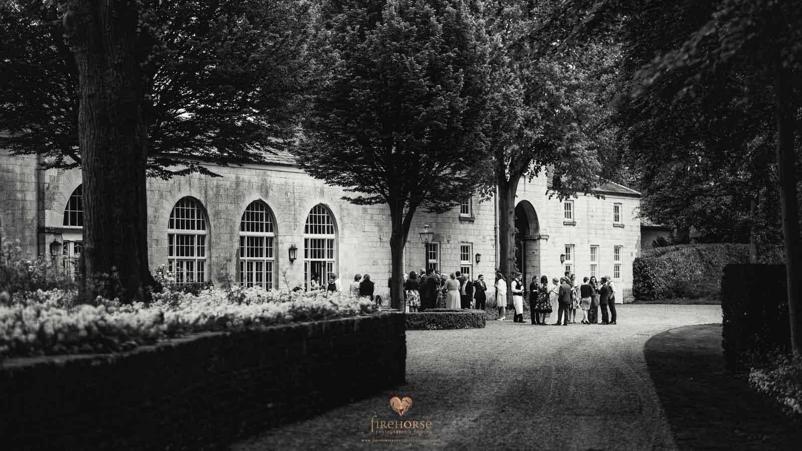 The-Orangery-At-Settrington--99