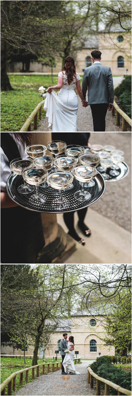 Wedding-Photographers-Yorkshire-10