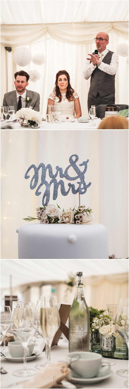 Wedding-Photographers-Yorkshire-11