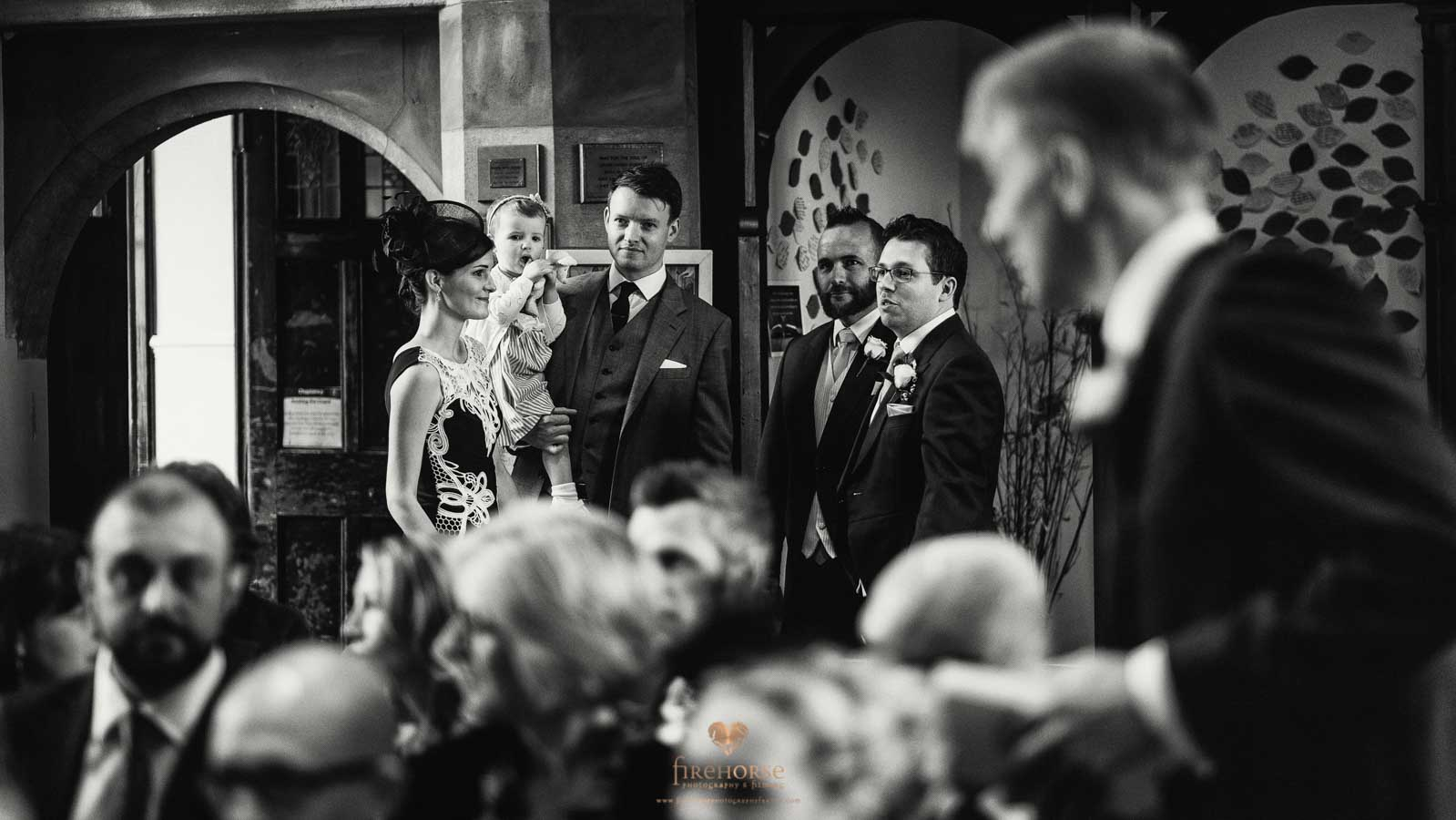 Harrogate-Wedding-036