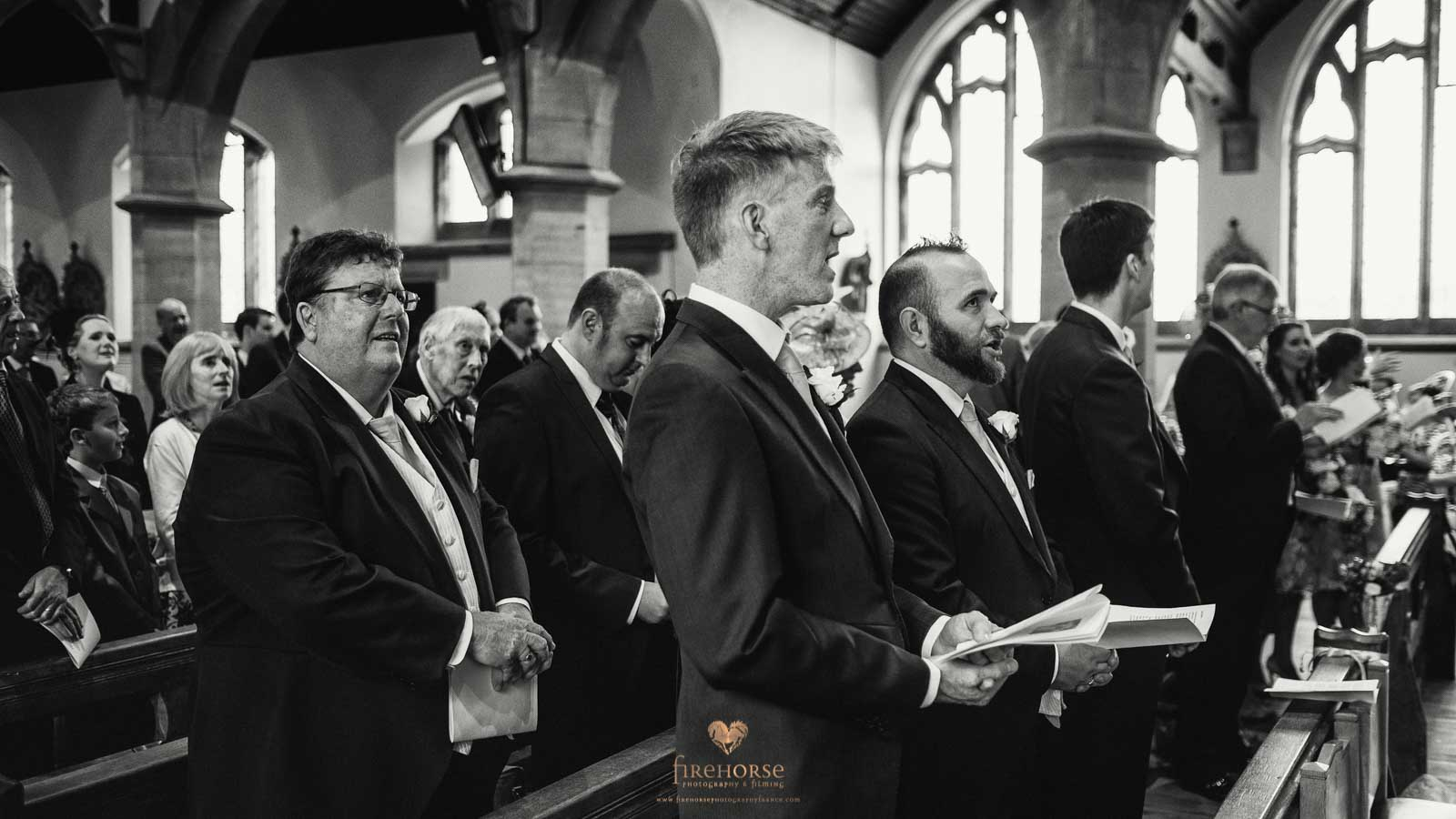 Harrogate-Wedding-082