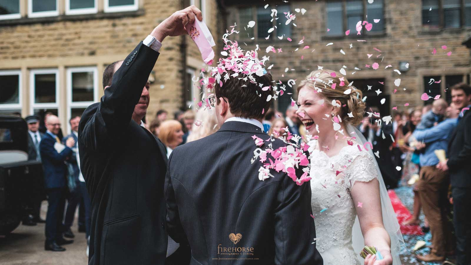 Harrogate-Wedding-111