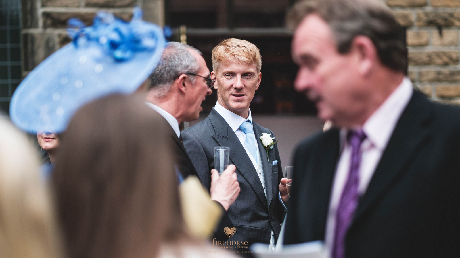 Harrogate-Wedding-119