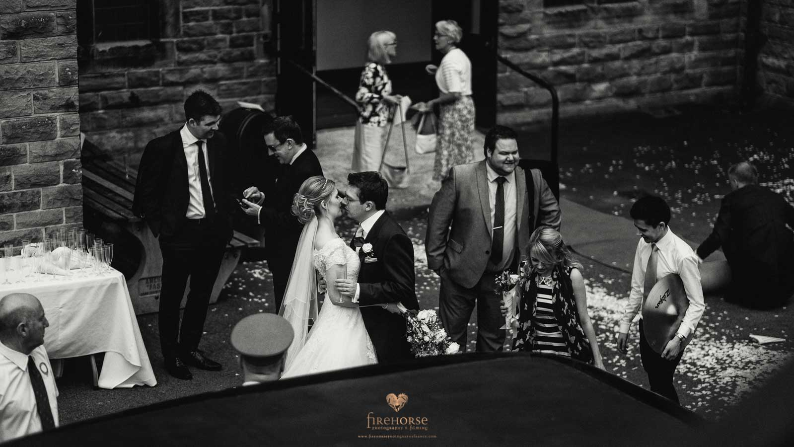 Harrogate-Wedding-131