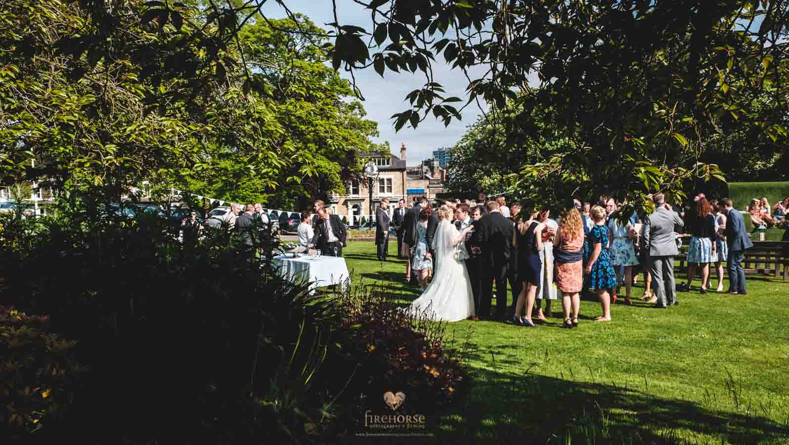 Harrogate-Wedding-152