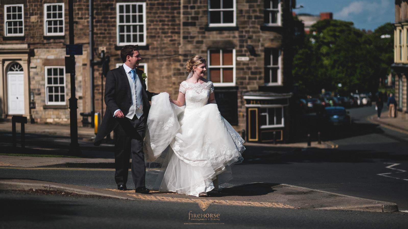 Harrogate-Wedding-154
