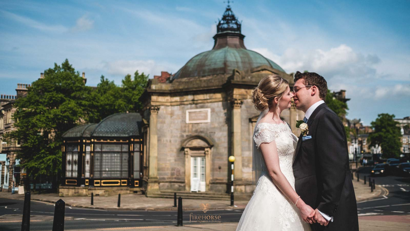 Harrogate-Wedding-155