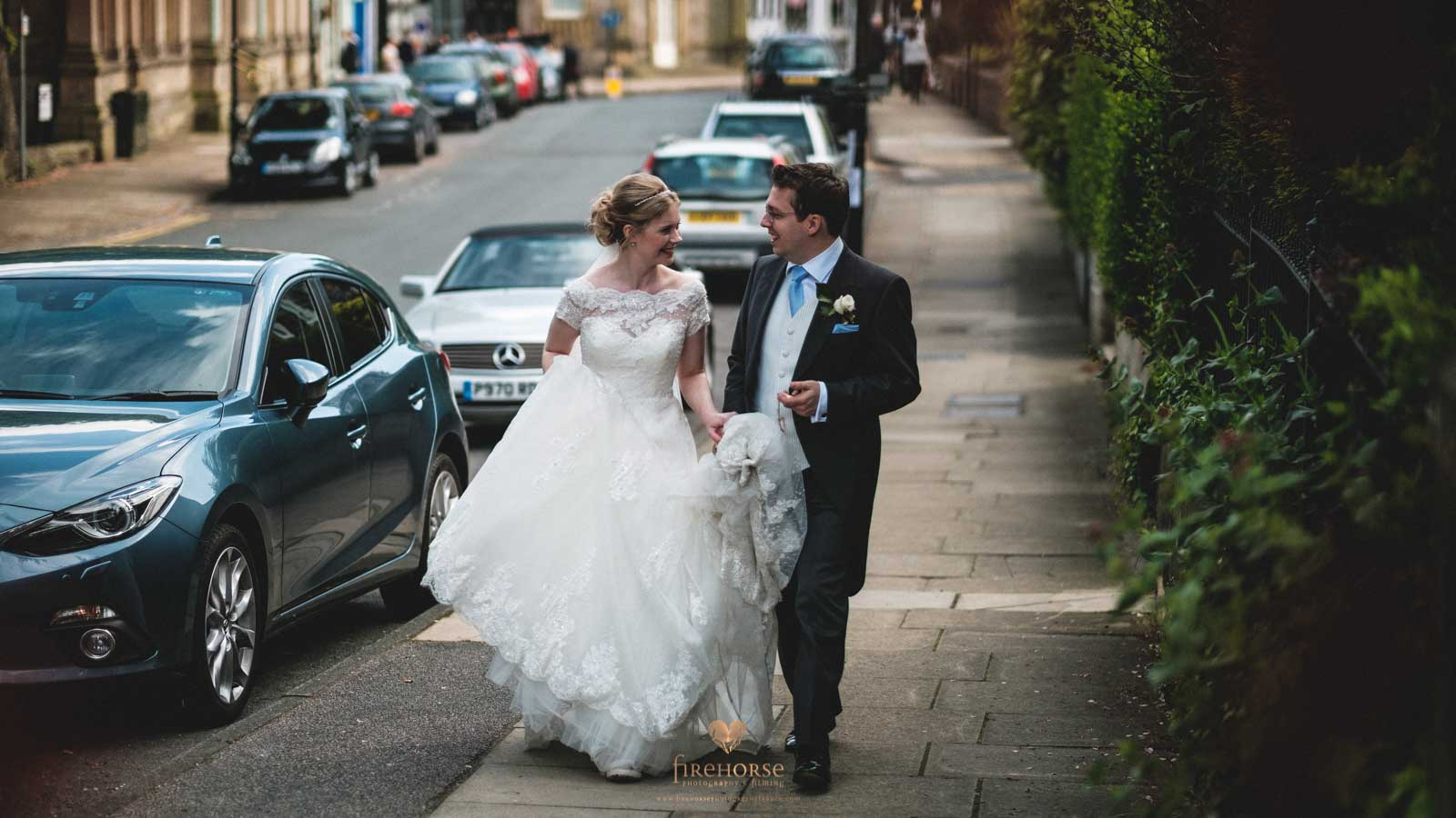 Harrogate-Wedding-160
