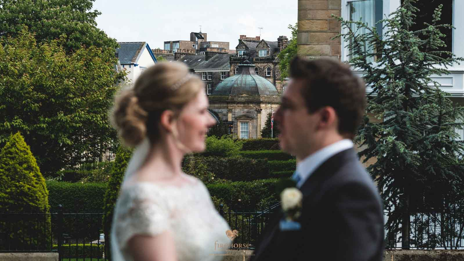 Harrogate-Wedding-161