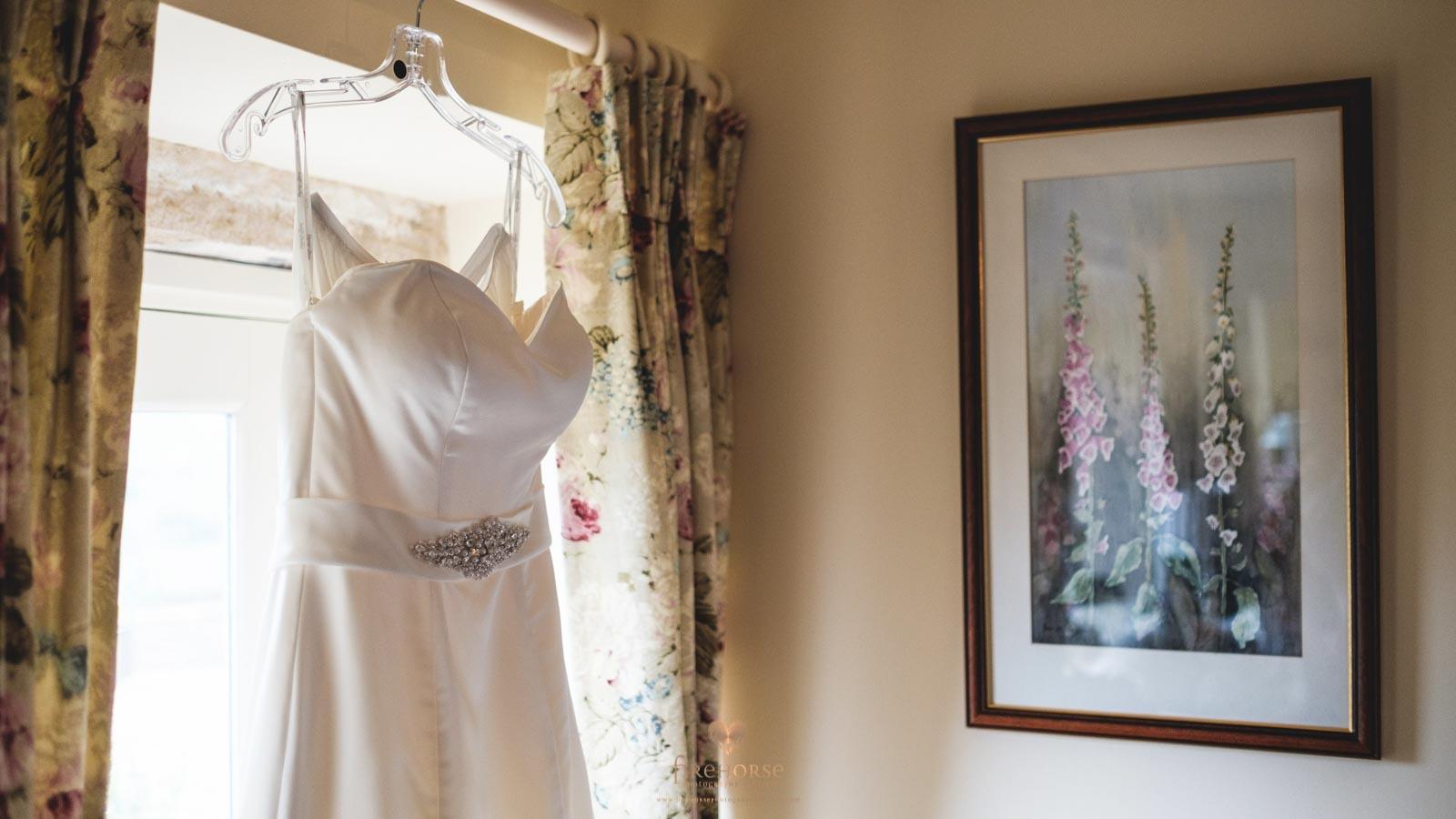 West-Yorkshire-Marquee-Wedding002