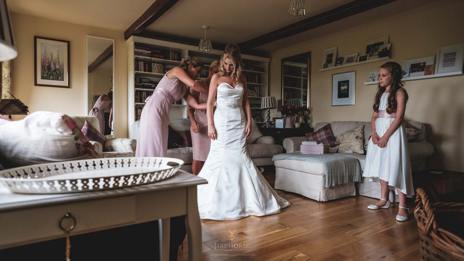 West-Yorkshire-Marquee-Wedding016