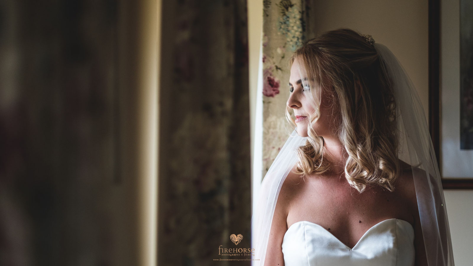 West-Yorkshire-Marquee-Wedding017