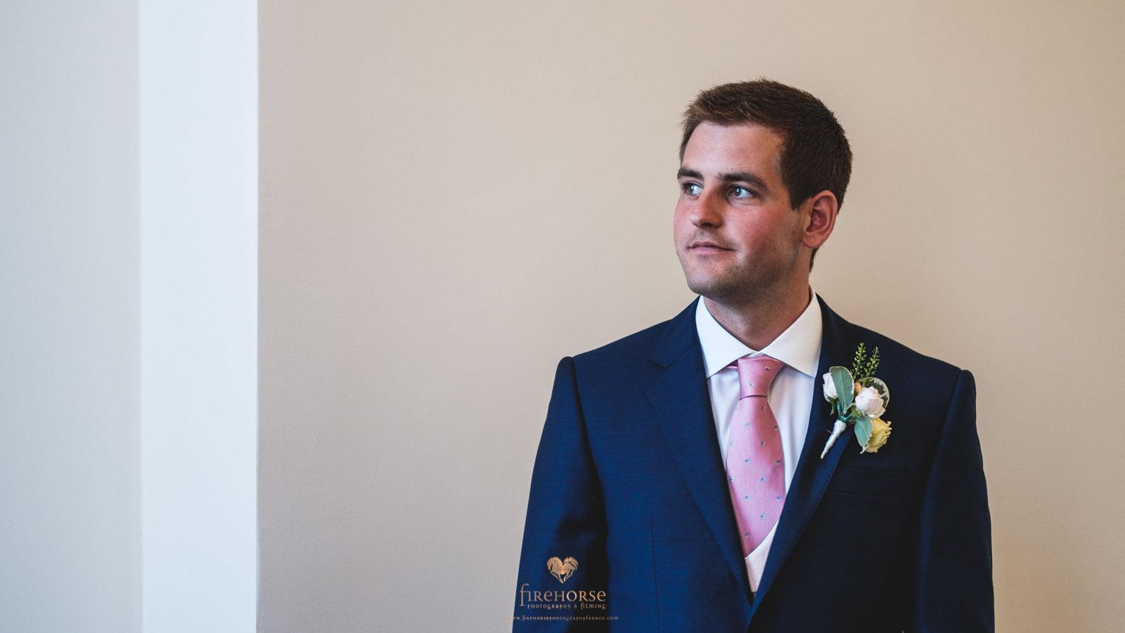 West-Yorkshire-Marquee-Wedding018