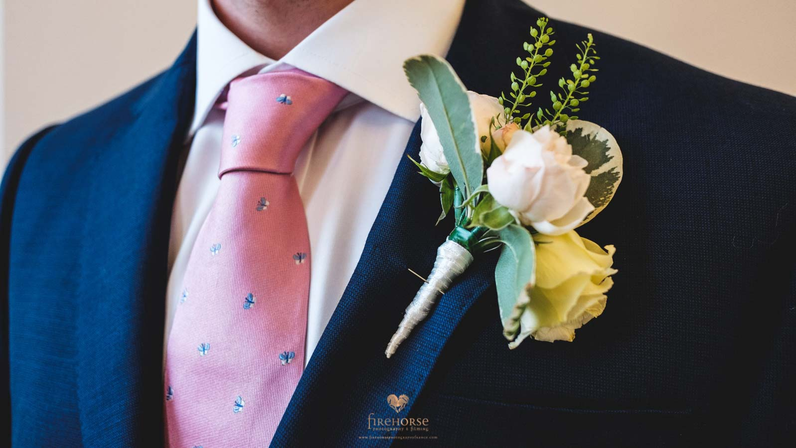 West-Yorkshire-Marquee-Wedding019