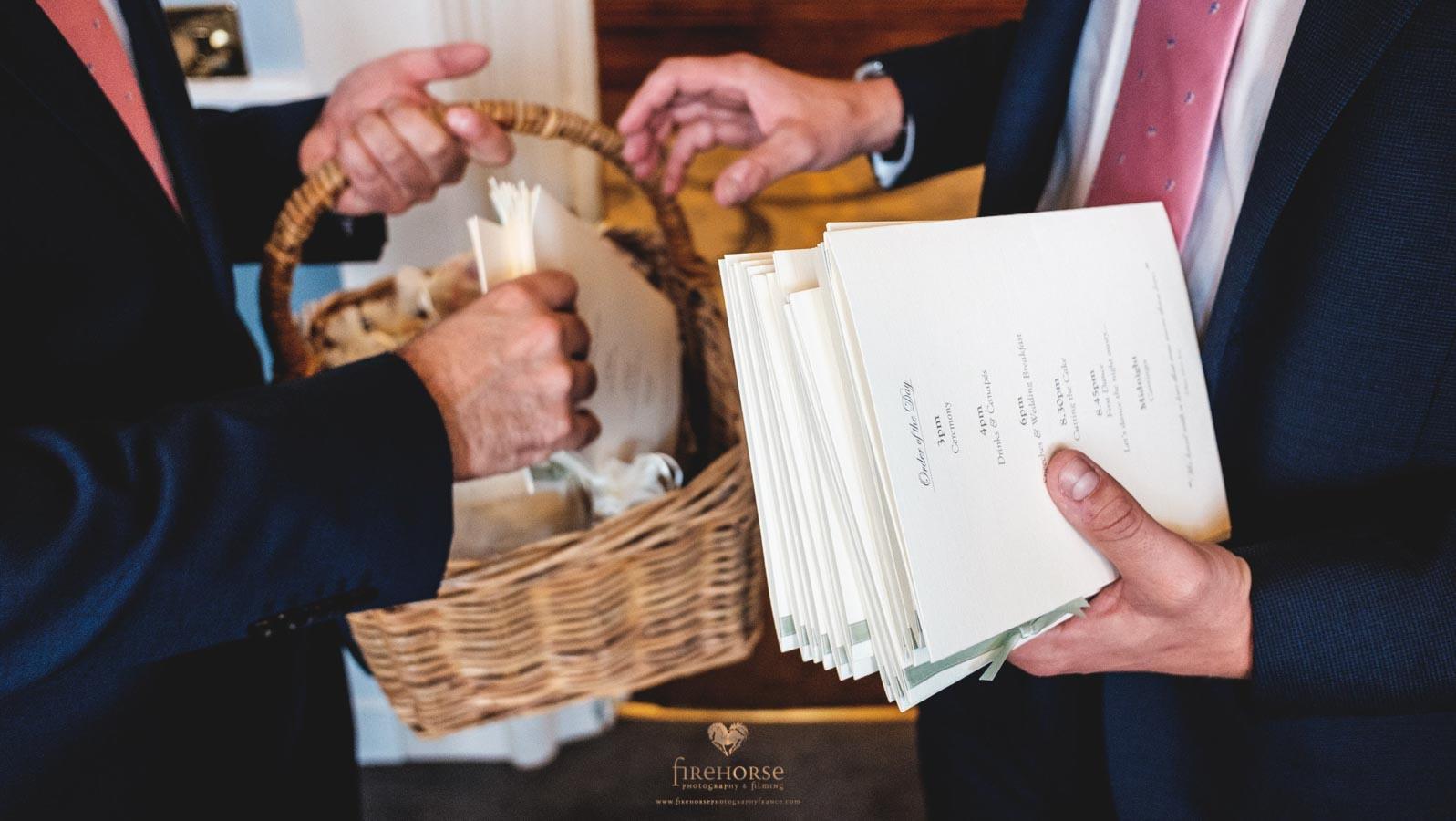 West-Yorkshire-Marquee-Wedding020