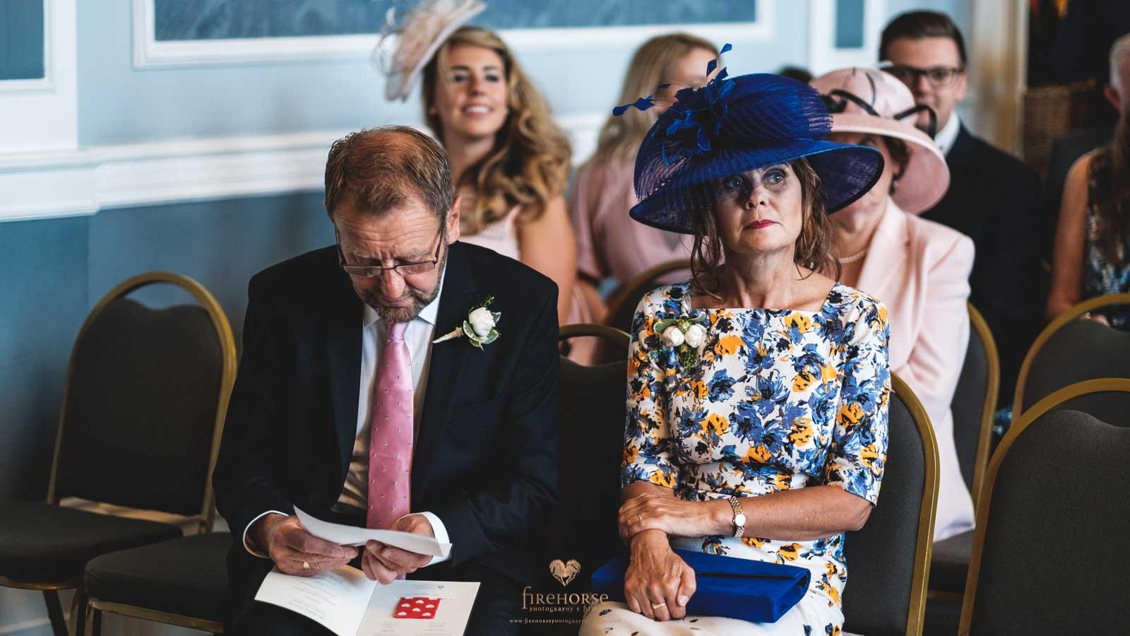 West-Yorkshire-Marquee-Wedding023