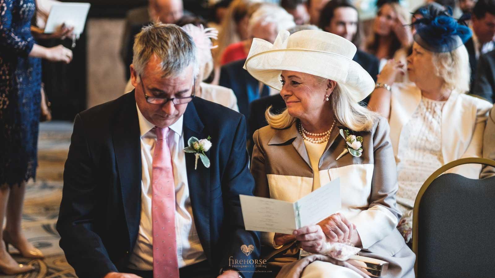 West-Yorkshire-Marquee-Wedding024