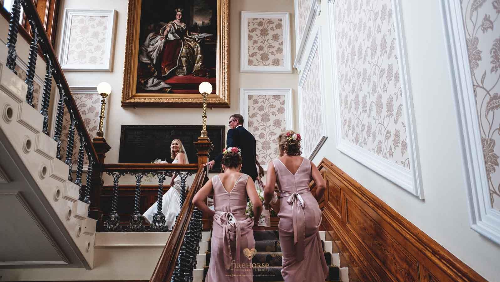 West-Yorkshire-Marquee-Wedding027