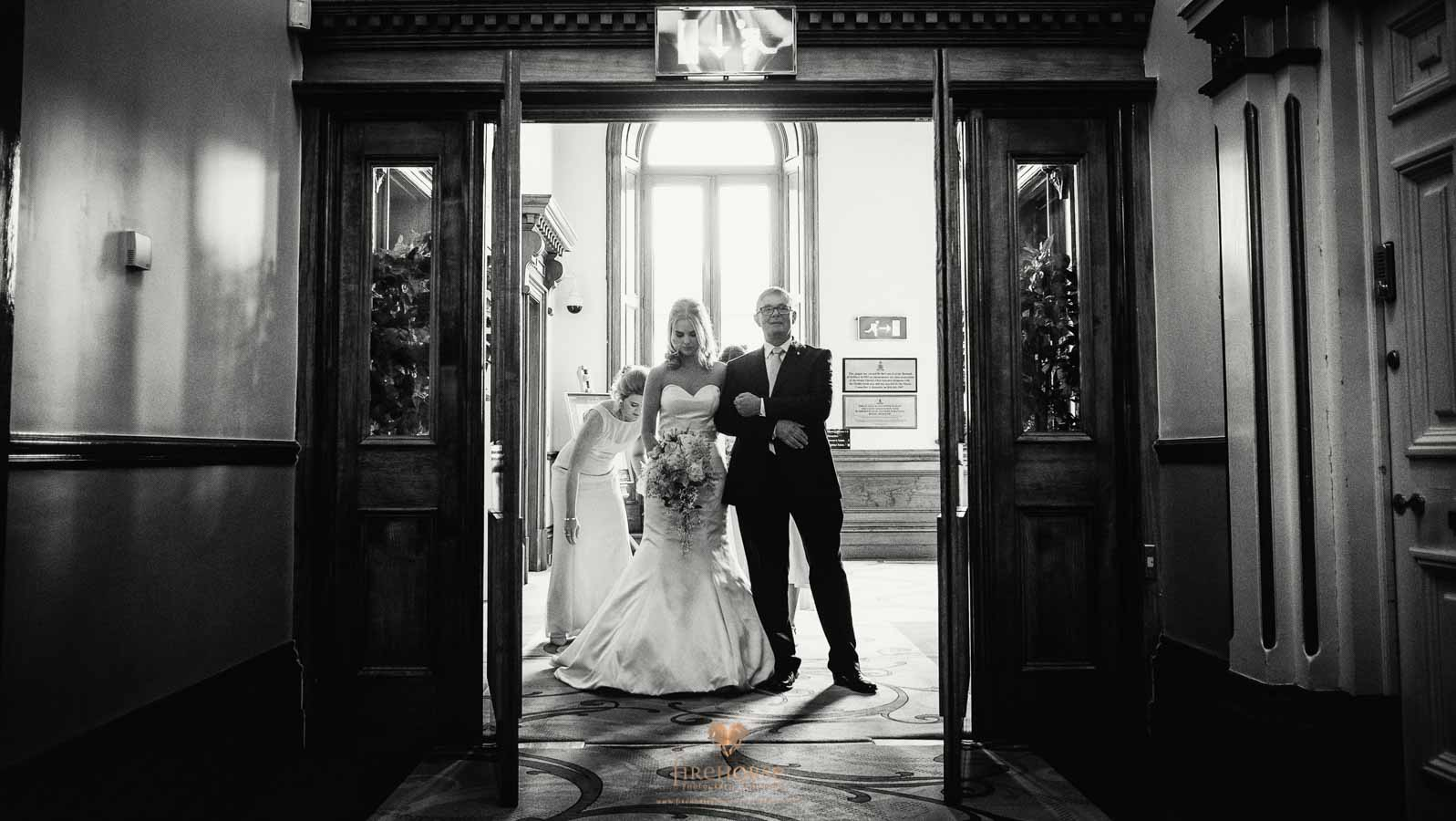 West-Yorkshire-Marquee-Wedding028
