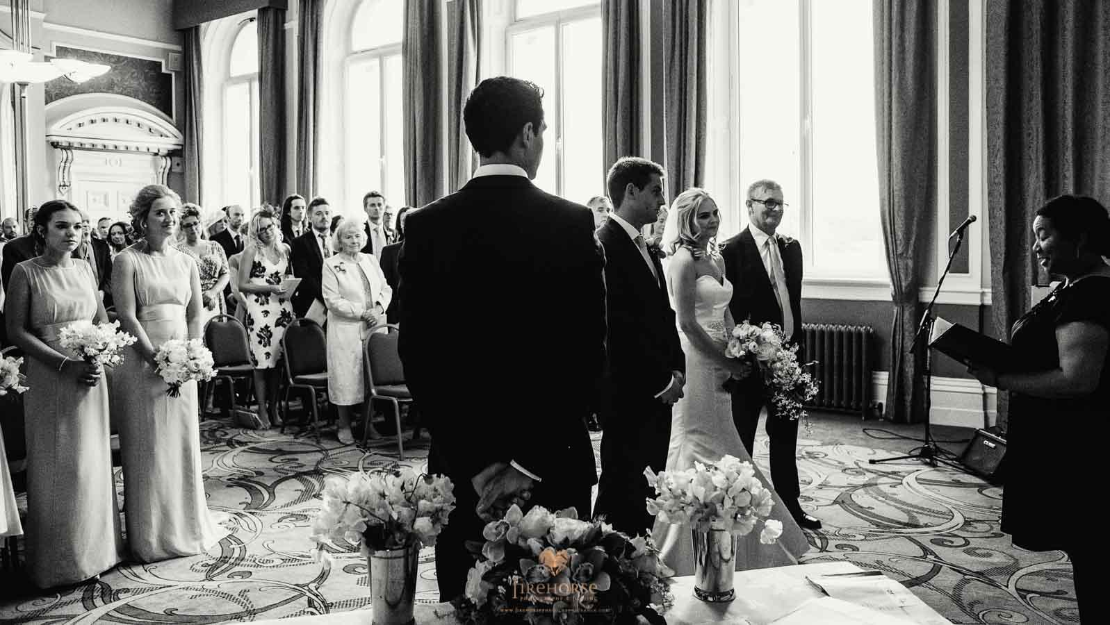 West-Yorkshire-Marquee-Wedding030