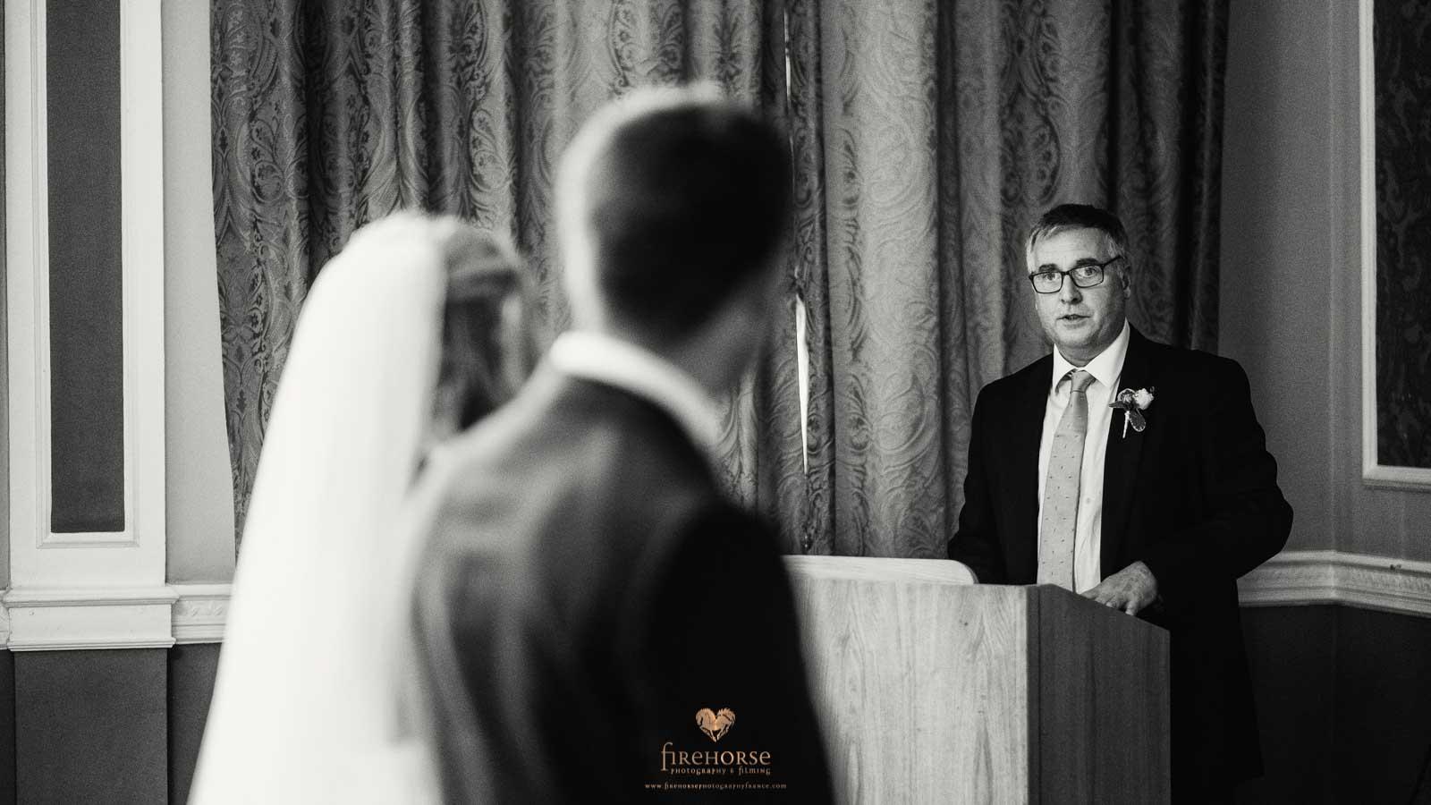West-Yorkshire-Marquee-Wedding031