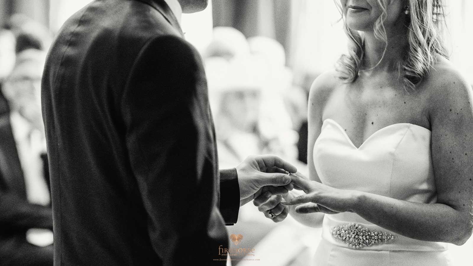 West-Yorkshire-Marquee-Wedding033
