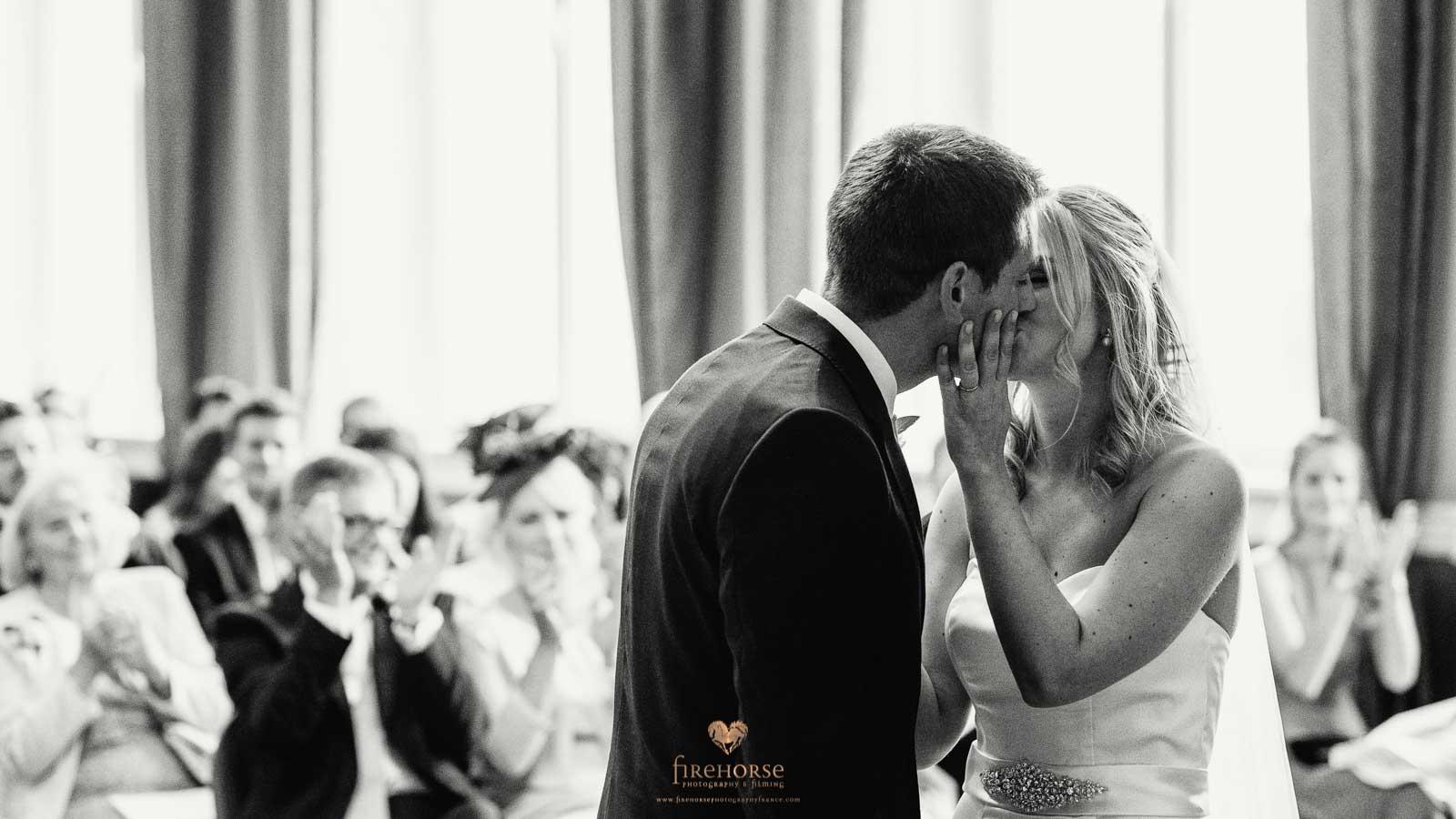 West-Yorkshire-Marquee-Wedding034