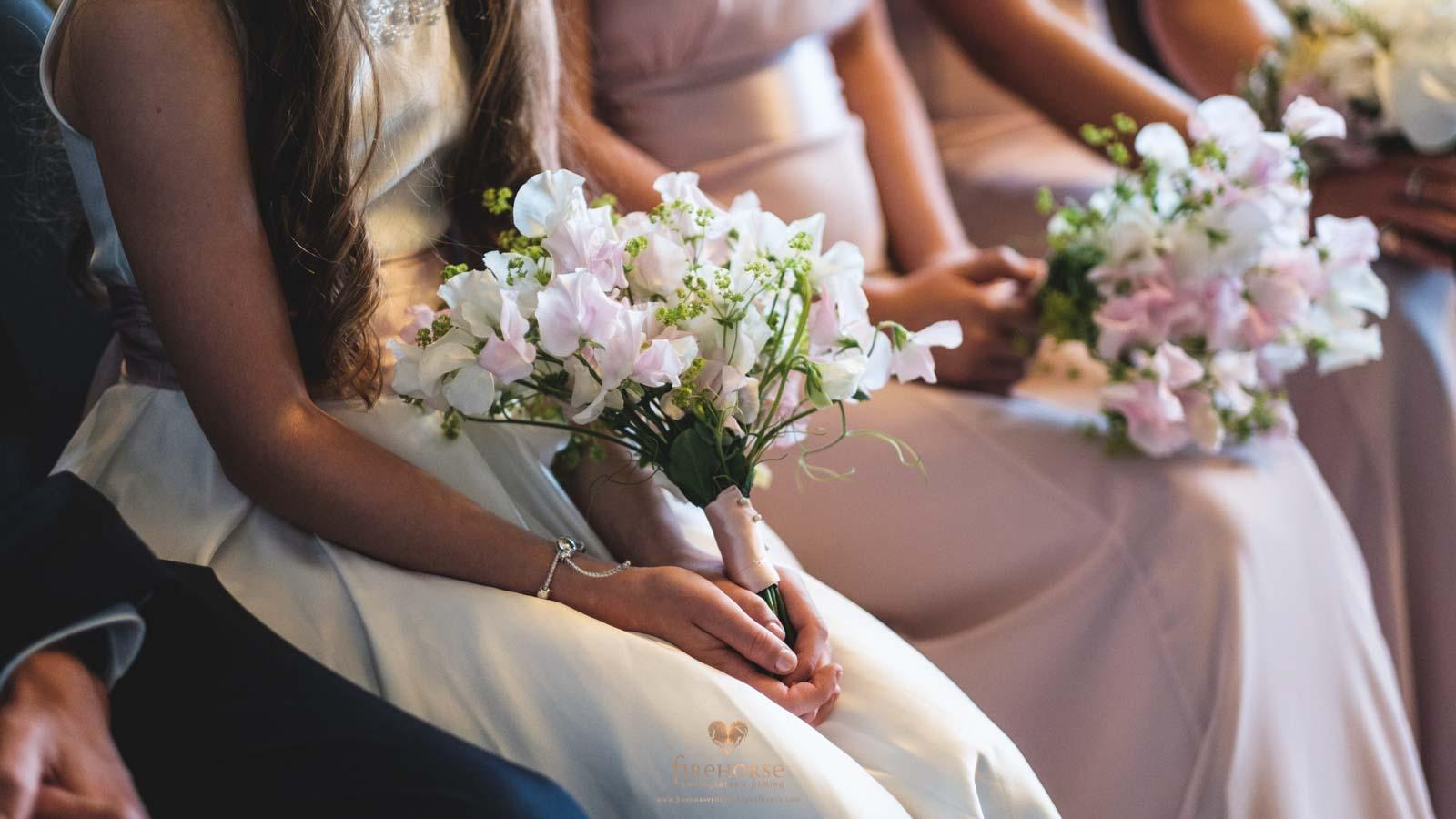 West-Yorkshire-Marquee-Wedding035