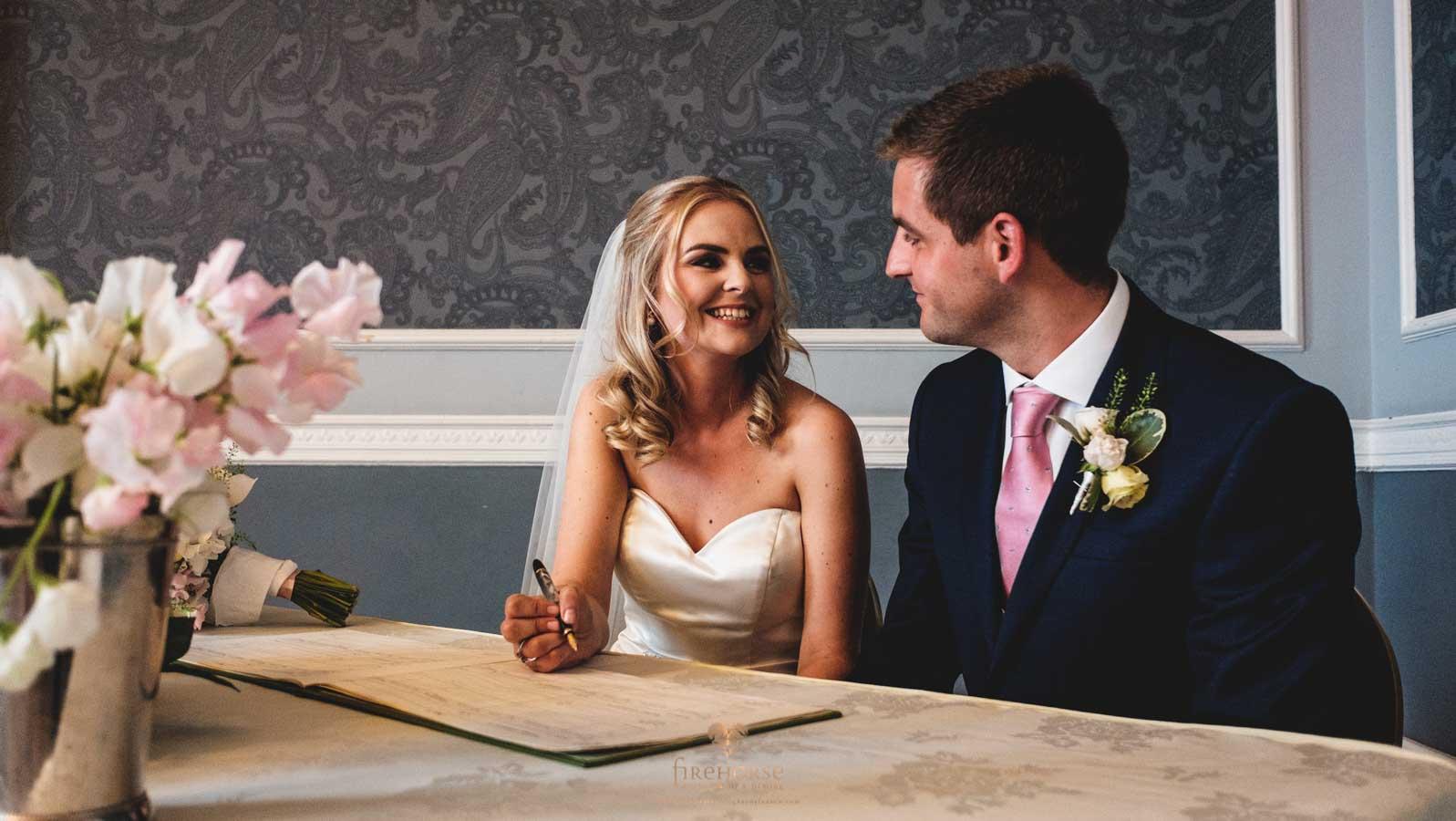 West-Yorkshire-Marquee-Wedding036