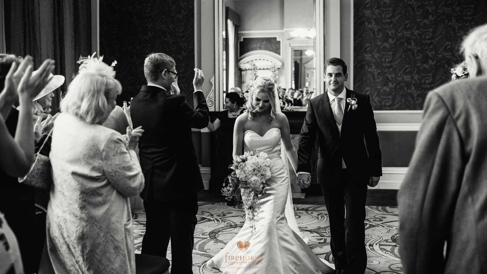 West-Yorkshire-Marquee-Wedding037