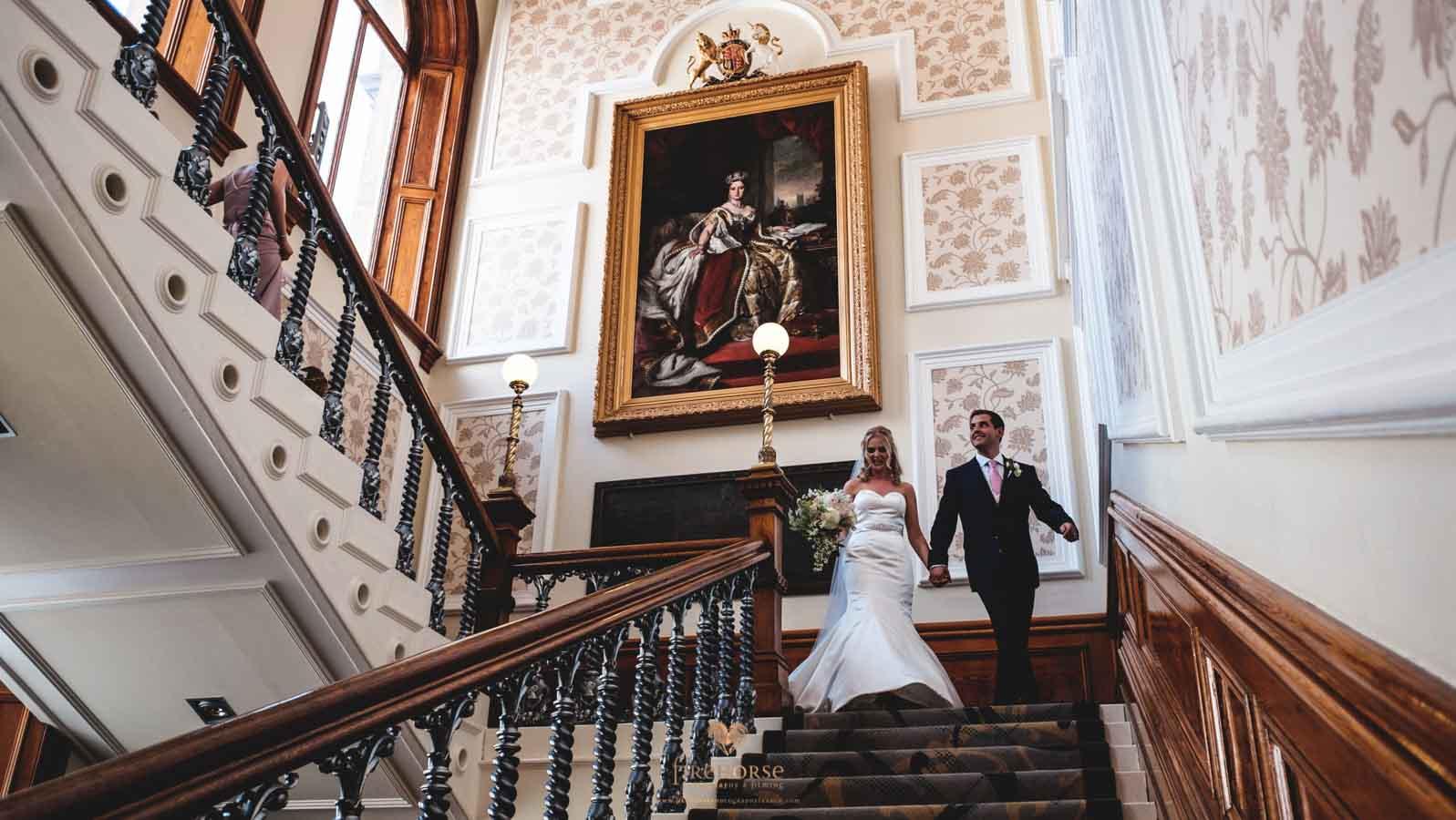 West-Yorkshire-Marquee-Wedding038