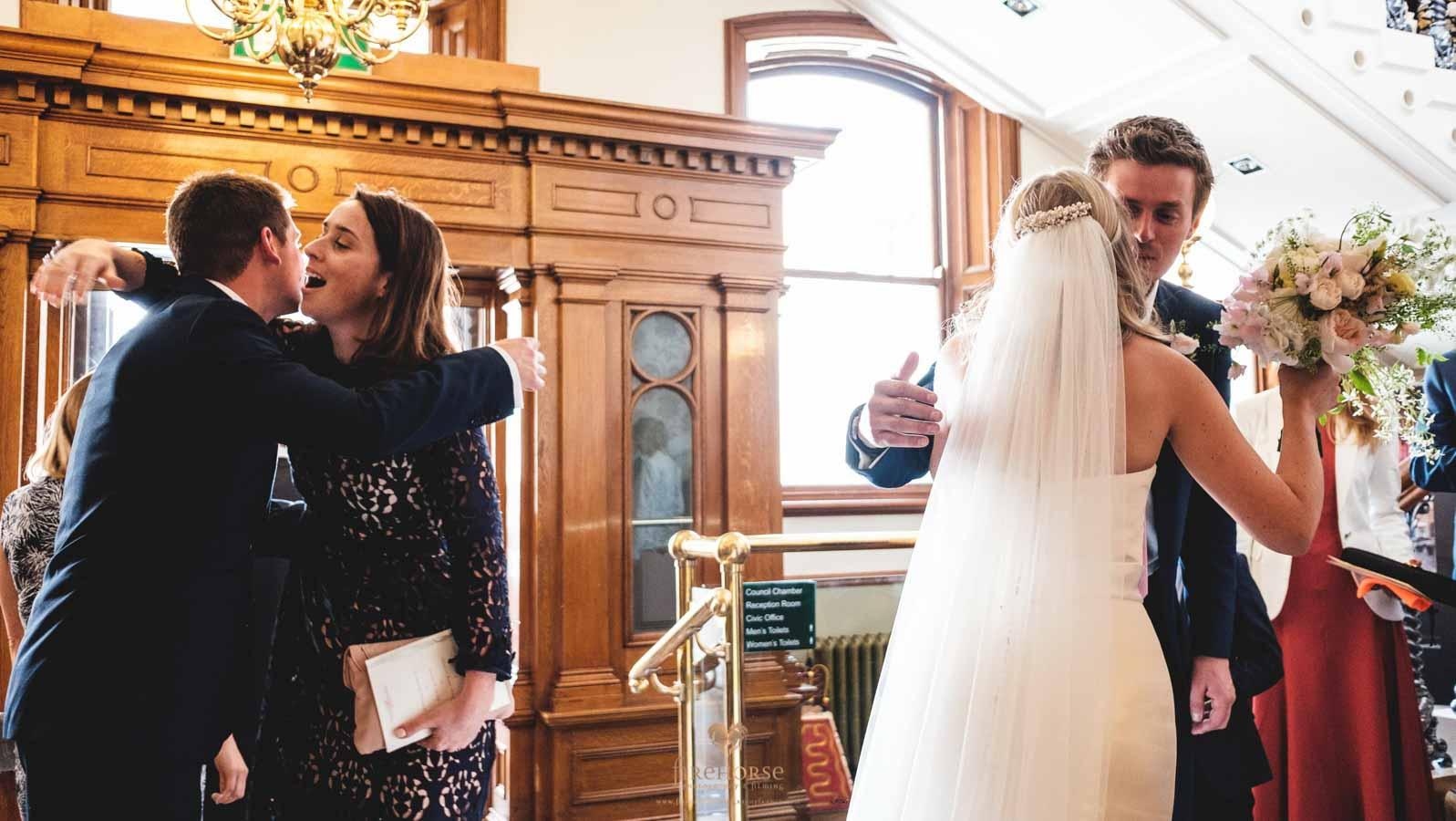 West-Yorkshire-Marquee-Wedding039