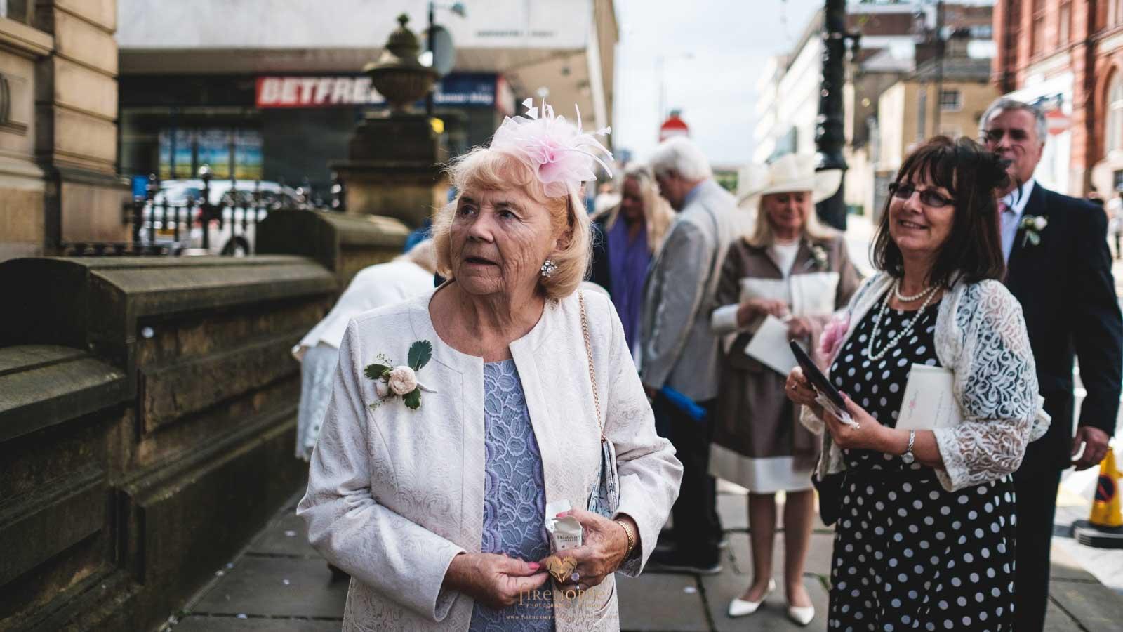 West-Yorkshire-Marquee-Wedding040