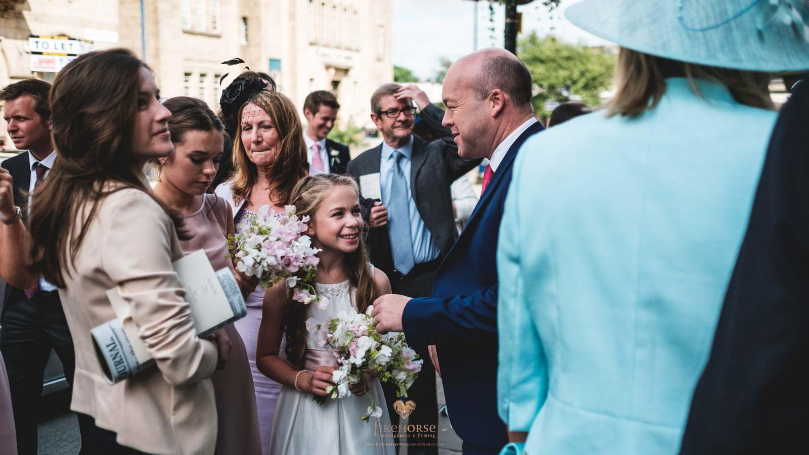West-Yorkshire-Marquee-Wedding041
