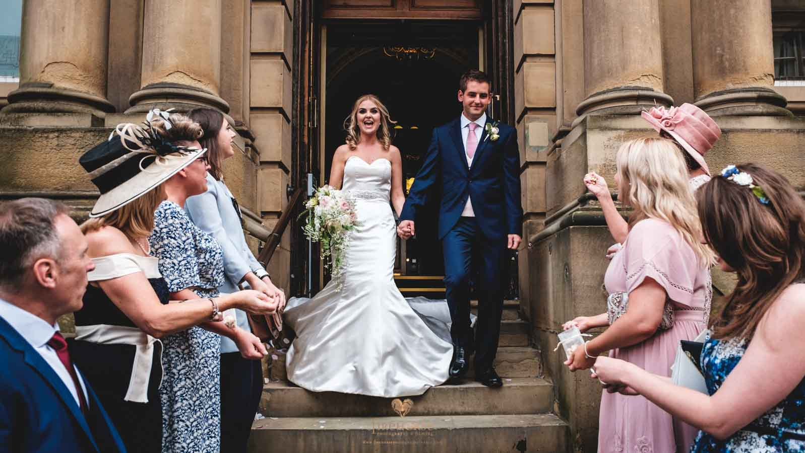 West-Yorkshire-Marquee-Wedding043