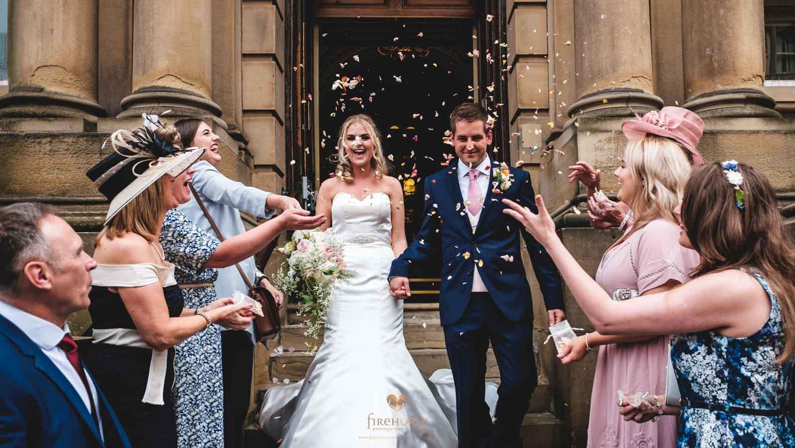 West-Yorkshire-Marquee-Wedding044