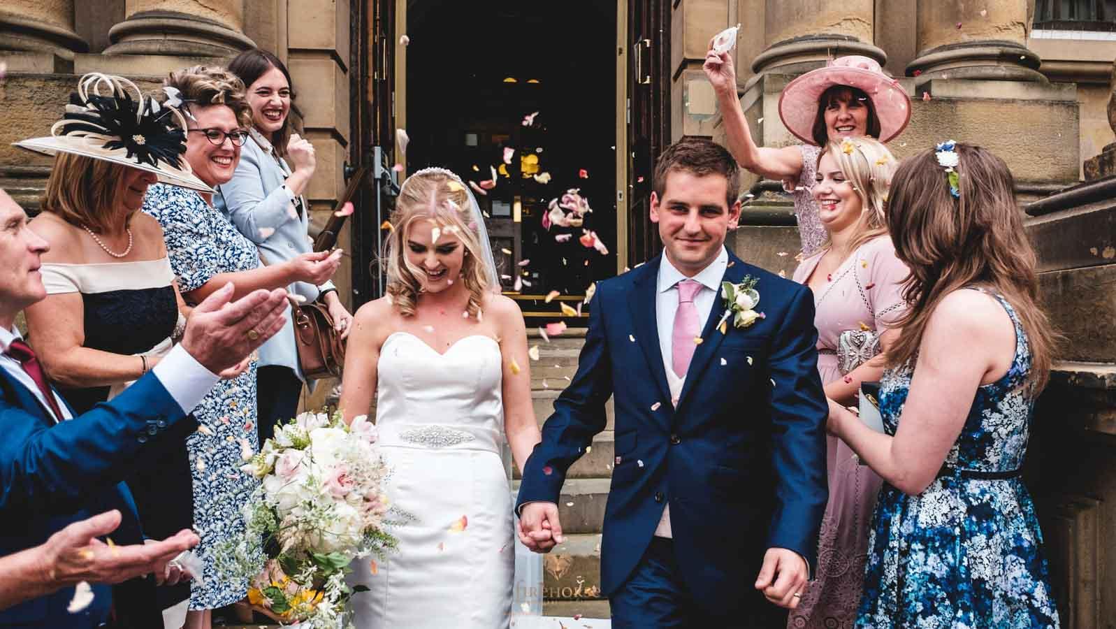 West-Yorkshire-Marquee-Wedding045