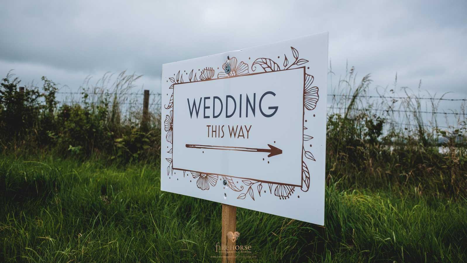 West-Yorkshire-Marquee-Wedding048