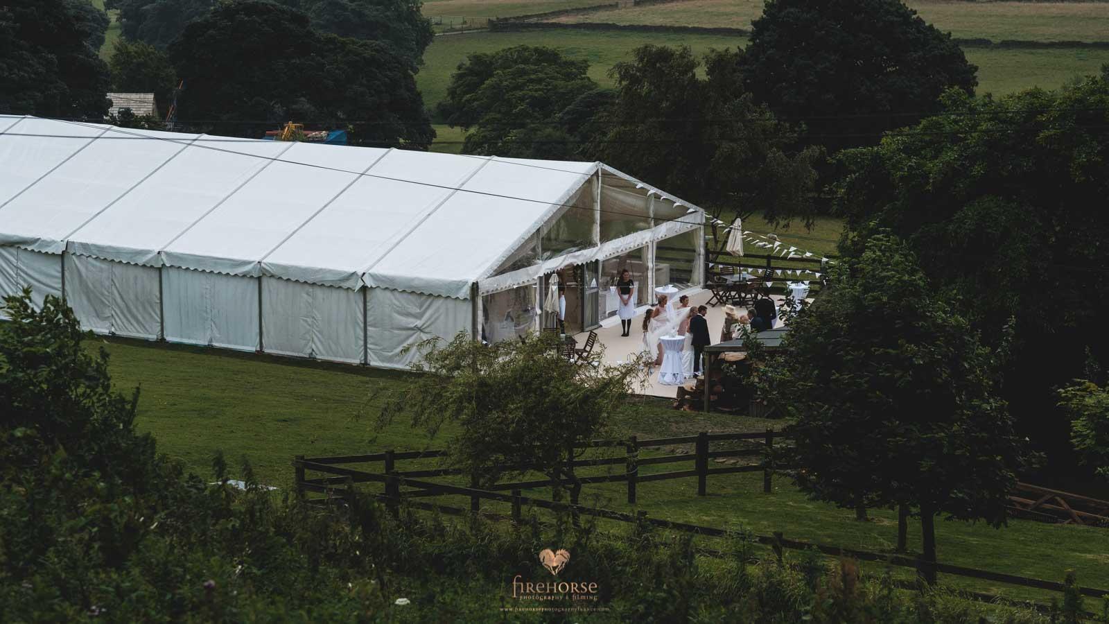 West-Yorkshire-Marquee-Wedding050