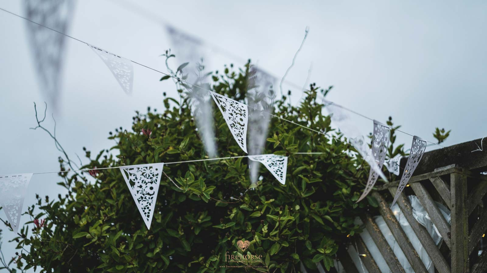 West-Yorkshire-Marquee-Wedding051
