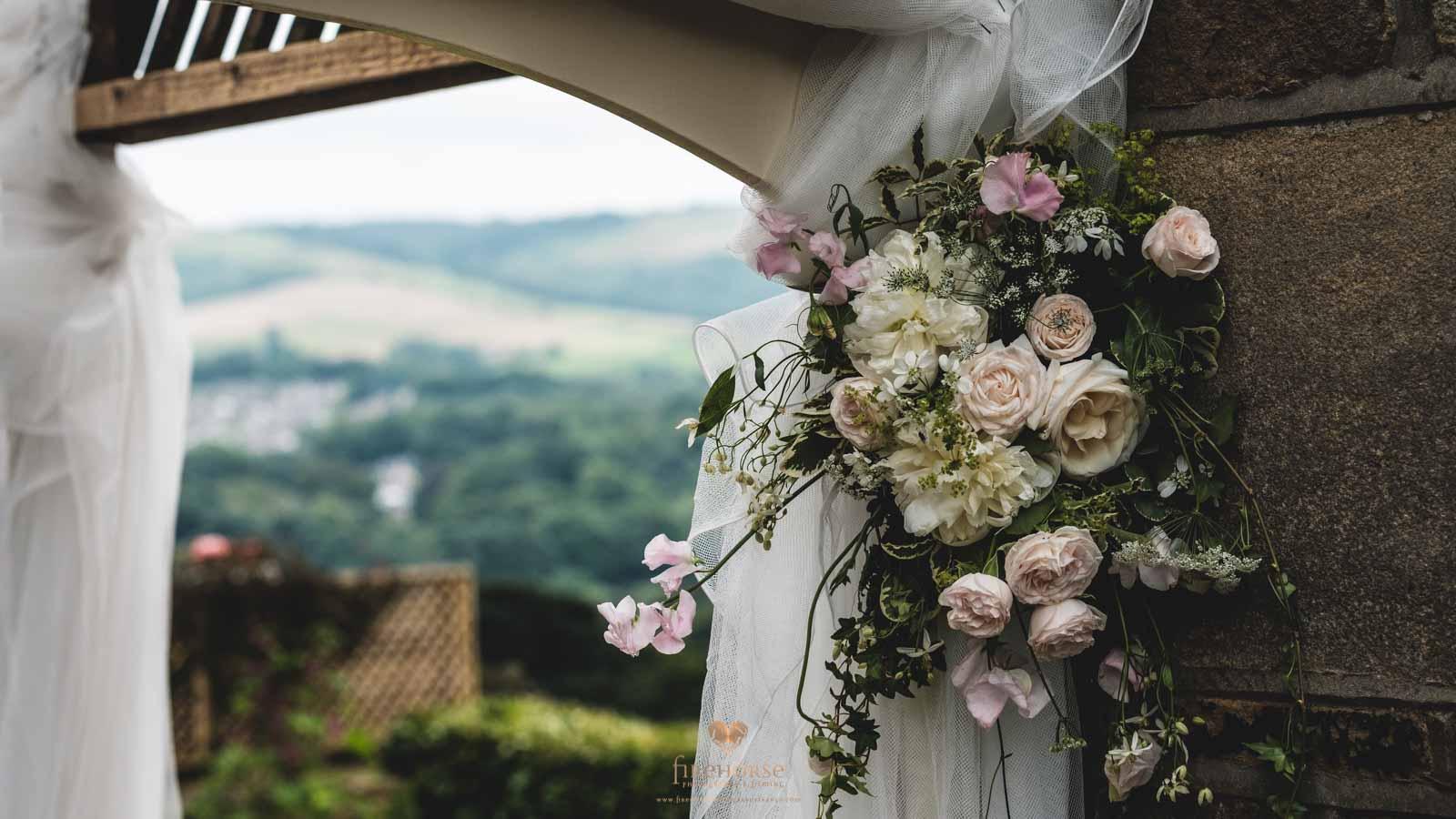 West-Yorkshire-Marquee-Wedding052