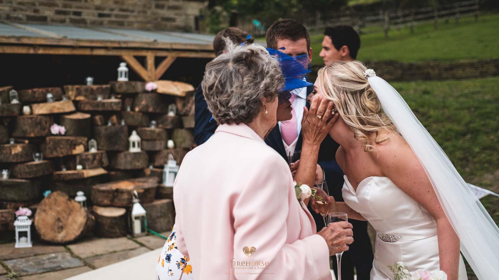 West-Yorkshire-Marquee-Wedding057