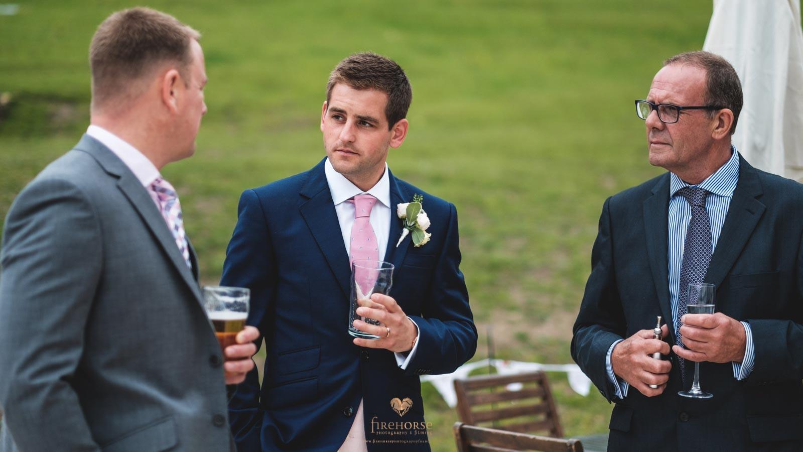 West-Yorkshire-Marquee-Wedding058