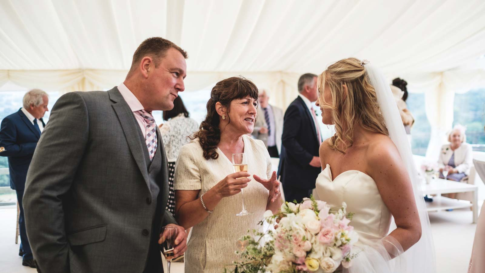 West-Yorkshire-Marquee-Wedding060