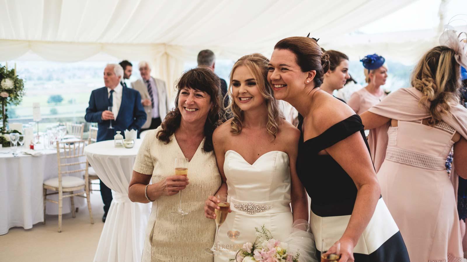 West-Yorkshire-Marquee-Wedding061